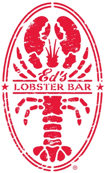 Ed's Lobster