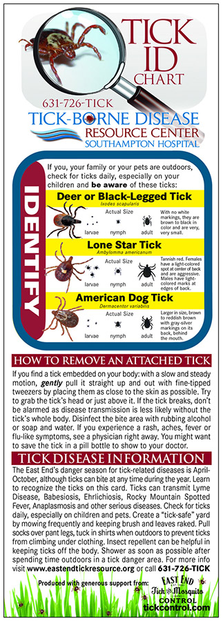 tick id panel english